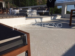 revestimento cimenticio spray deck (9).jpg