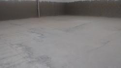 Rev Autonivelante uretano5mm - deposito de agua  - Santuario (12)