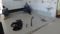 An uretano 3mm - cozinha Bundy (14)