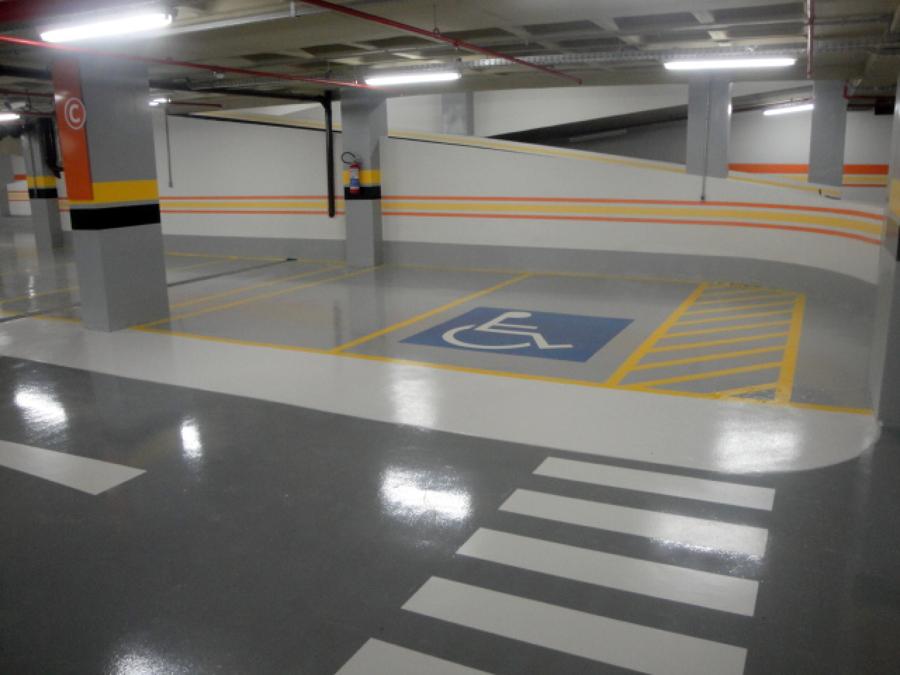 p_pintura-de-piso-de-garagem-12