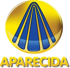 aparecida-logo-4FFFD0DCB0-seeklogo.com