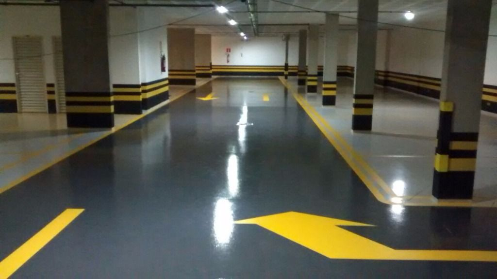 pintura-piso-estacionamento-garagem-epoxi (5)