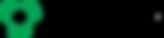 logo yushiro.png