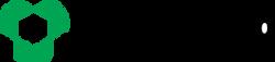 logo yushiro