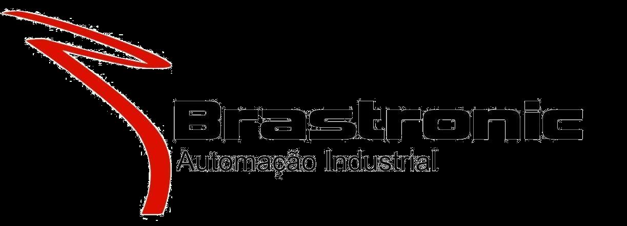 logo_brastonic