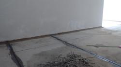Rev Autonivelante uretano5mm - deposito de agua  - Santuario 07dez16 (11)