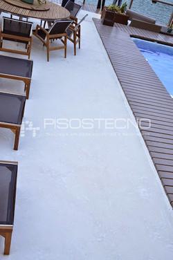 revestimento cimenticio spray deck (4).jpg