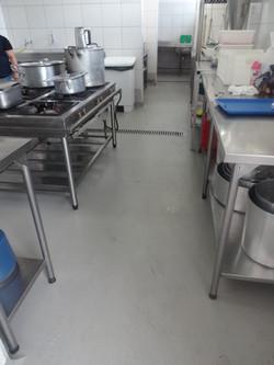 An uretano 3mm - cozinha Bundy (8)