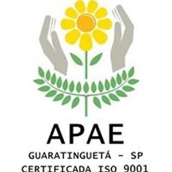 apae guaratingueta