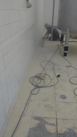 Revestimento para parede