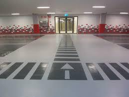 pintura-piso-estacionamento-garagem-epoxi (2)