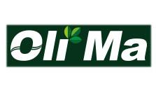 olima logo