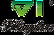 logo fiberglass.png