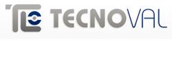 logo tecnoval
