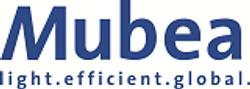 logo_mubea