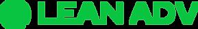 _3_LeanADV_Logo_468px_T_.png