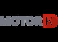 MotorK-730x530.png