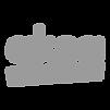 aksa-logo-g.png