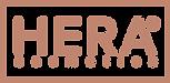 hera-logo-l.png