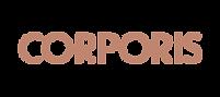 corporis-logo-l.png