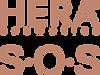 hera-sos-logo.png