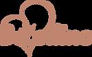 Becllinoo-logo-l.png