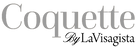CEQUETTE-LOGO-g.png