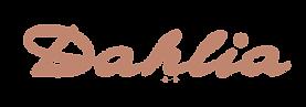 dahlia-l.png