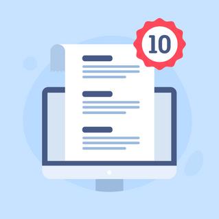 СЛОВАРЬ E-LEARNING: 10 ТЕРМИНОВ VOL.2