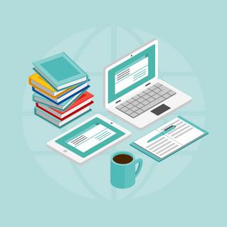 E-LEARNING ИНСТРУМЕНТЫ ДЛЯ ОНЛАЙН-ОБУЧЕНИЯ: ЧАСТЬ 1