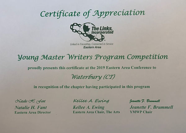 Young Master Writers Program.JPG