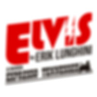 Tributo Elvis Presley