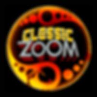 Classic Zoom