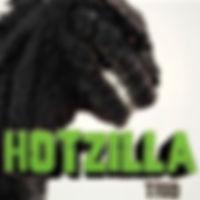 Hotzilla Trio