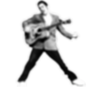 Elvis Prsley