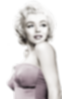 Marilyn-Monroe-PNG-Photos.png