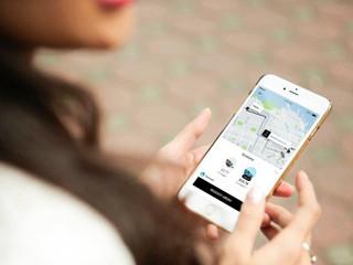 STF julgará constitucionalidade de transporte individual de passageiros por meio de aplicativos