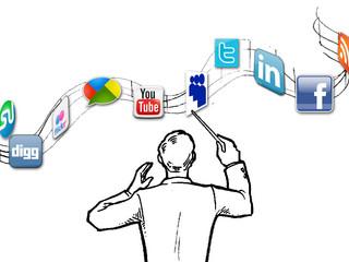 Jurisprudência comentada: prazo para remoção de mensagem ofensiva em rede social