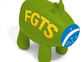 Juiz obriga Caixa a corrigir FGTS pela inflação