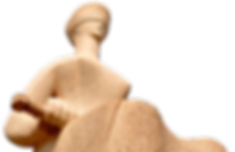 Advocacia de Apoio, Direito Administrativo, Direito Aeronáutico, Direito Agrário, Direito Ambiental, Direito Civil, Direito Constitucional, Direito de Energia, Direito de Família, Direito de Propriedade, Direito do Consumidor, Direito do Trabalho, Direito
