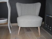 fauteuil patricia2