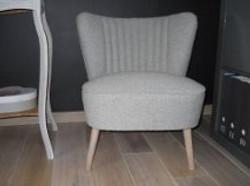 fauteuil patricia2
