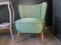fauteuil patricia1