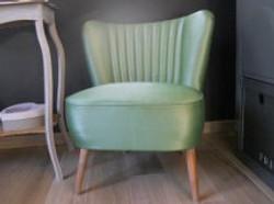 fauteuil patricia1