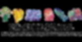 latelier-logo-blk.png