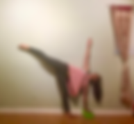 luciacastro-happywarriorsyoga-yogaforkid