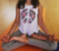 siennaalvarez-happywarriorsyoga-yogafork