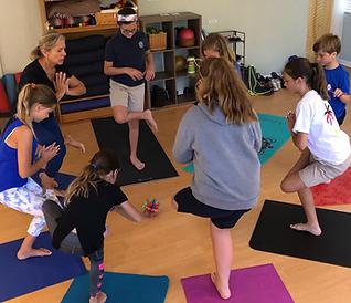 bodhizenz-happywarriorsyoga-yogaforkids-