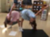 juliaegabi-happywarriorsyoga-yogaforkids