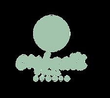ombeats-happywarriorsyoga-yogaforkids-ki